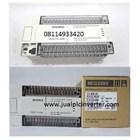 Programmable Logic Controllers PLC Mitsubishi FX2N-48MR 1