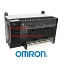 Programmable Logic Controllers PLC Omron CP1H--X40DR-A 2
