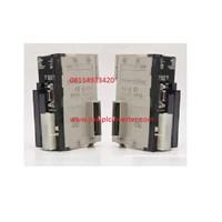 Jual Programmable Logic Controllers PLC Omron CJ1M-CPU12 2
