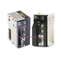 Programmable Logic Controllers PLC Omron CJ1M-CPU12 1