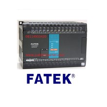 Programmable Logic Controllers PLC Fatek FBS-32MA
