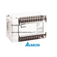 Programmable Logic Controllers PLC Delta DVP32EH00R2