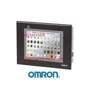Jual Monitor HMI Omron NB 7inch NB7W-TW01B 2