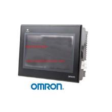 Monitor HMI Omron NB 7inch NB7W-TW01B