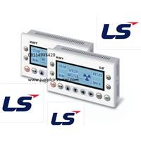 Jual Monitor HMI LS XGT XP10  2