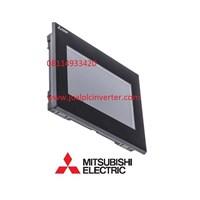Jual Monitor HMI Mitsubishi GOT2000 GS2107-WTBD  2