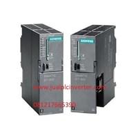 PLC Siemens S7 300 CPU315 2PN DP