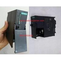 Jual PLC Siemens S7 300 CPU315 2PN DP  2