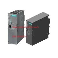PLC Siemens S7 300 CPU 315 2DP