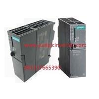 PLC Siemens S7 300 CPU317 2DP