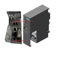 PLC Siemens S7300 CPU317 2PN DP
