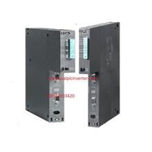 PLC Siemens S7400 CPU414 2