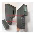 PLC Siemens S7 400 CPU417 4 1