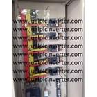 Panel MDP 800A Schneider 1