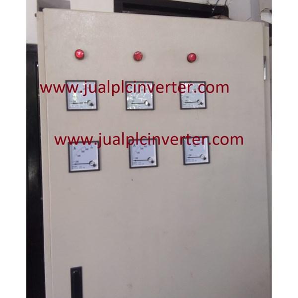 Panel MDP 800A Schneider