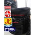 Kabel Listrik NYY  Eterna  4x4 mmsq Hitam 1