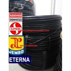NYY Eterna Power Cable 3x4 mmsq Black Surabaya 1