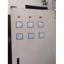 Jasa Instalasi Panel Listrik MDP 800 Ampere Surabaya