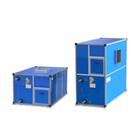 Air Handling Unit (AHU) 3