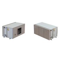 Jual Air Handling Unit - Yidw