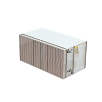 Jual Air Handling Unit - Yidw 2