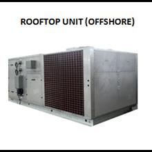 Rooftop Unit (Offshore)