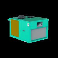 Distributor Rooftop Unit (Onshore) 3