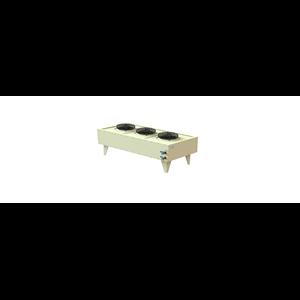Remote Condenser