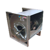 Jual Centrifugal Blower