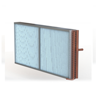Jual Pendingin Ruangan Evaporator And Condenser Coil