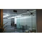 Patch Fitting Glass Door 4