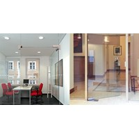 Sell Patch Fitting Glass Door 2 & Sell Patch Fitting Glass Door from Indonesia by Toko Indah Kaca ... Pezcame.Com
