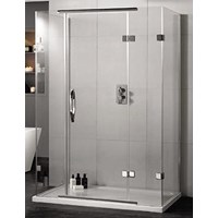 Jual Shower Hinges