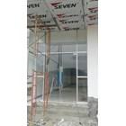 Curtain Wall 7