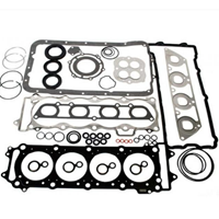 Jual PACKING GASKET