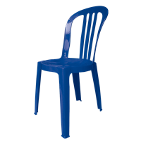 Distributor Kursi Plastik Nj 01 3