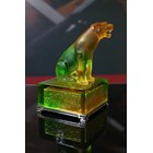 Crystal Craft Return Coloured Glaze Zodiac (Tiger) 2
