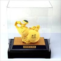 Beli Wishfull (Fu Lu Ru Yi)  Dekorasi Dan Hadiah 4