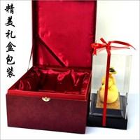 Distributor Wishfull (Fu Lu Ru Yi)  Dekorasi Dan Hadiah 3