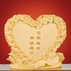 Wedding gift Premium 24 k Gold Coating 1