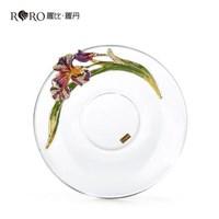 Jual Gelas Set Souvenir Premium Bahan Kristal  2