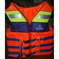 Pelampung Safety Atunas (Life Jacket Pelampung) 1