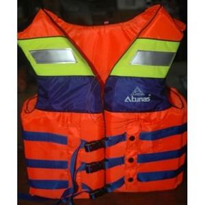 Pelampung Safety Atunas (Life Jacket Pelampung)