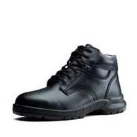 Sepatu Safety Kings kwd901k 1