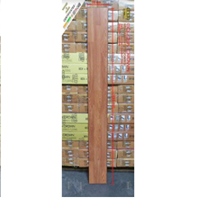 Kayu Plank Golden Crown GCC 06 GRANDE OAK