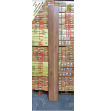 Kayu Plank Golden Crown GCM 01 BALI WOOD