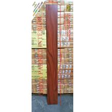 Kayu Plank Golden Crown GCC 03 DARK OAK