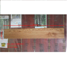 Kayu Plank Vinyl Golden Crown GCV 212