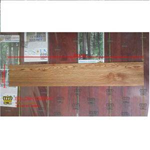 Kayu Plank Vinyl Golden Crown GCV 212