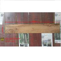 Jual Kayu Plank Vinyl Golden Crown GCV 215